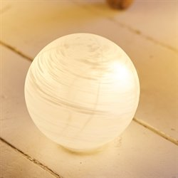 Sirius Ball - Mini med 5 LED