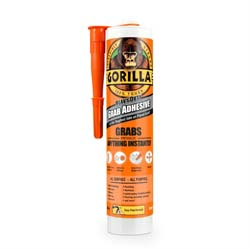Gorilla Grab Adhesive - 290 ml.
